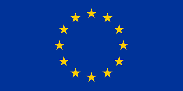 European Union (English)